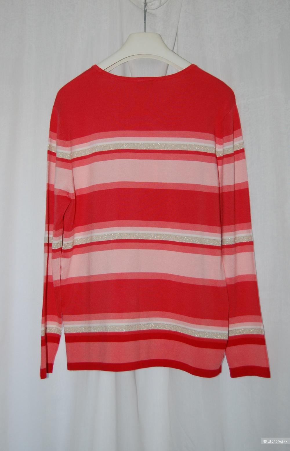 Пуловер Gerry Weber разм 50-52
