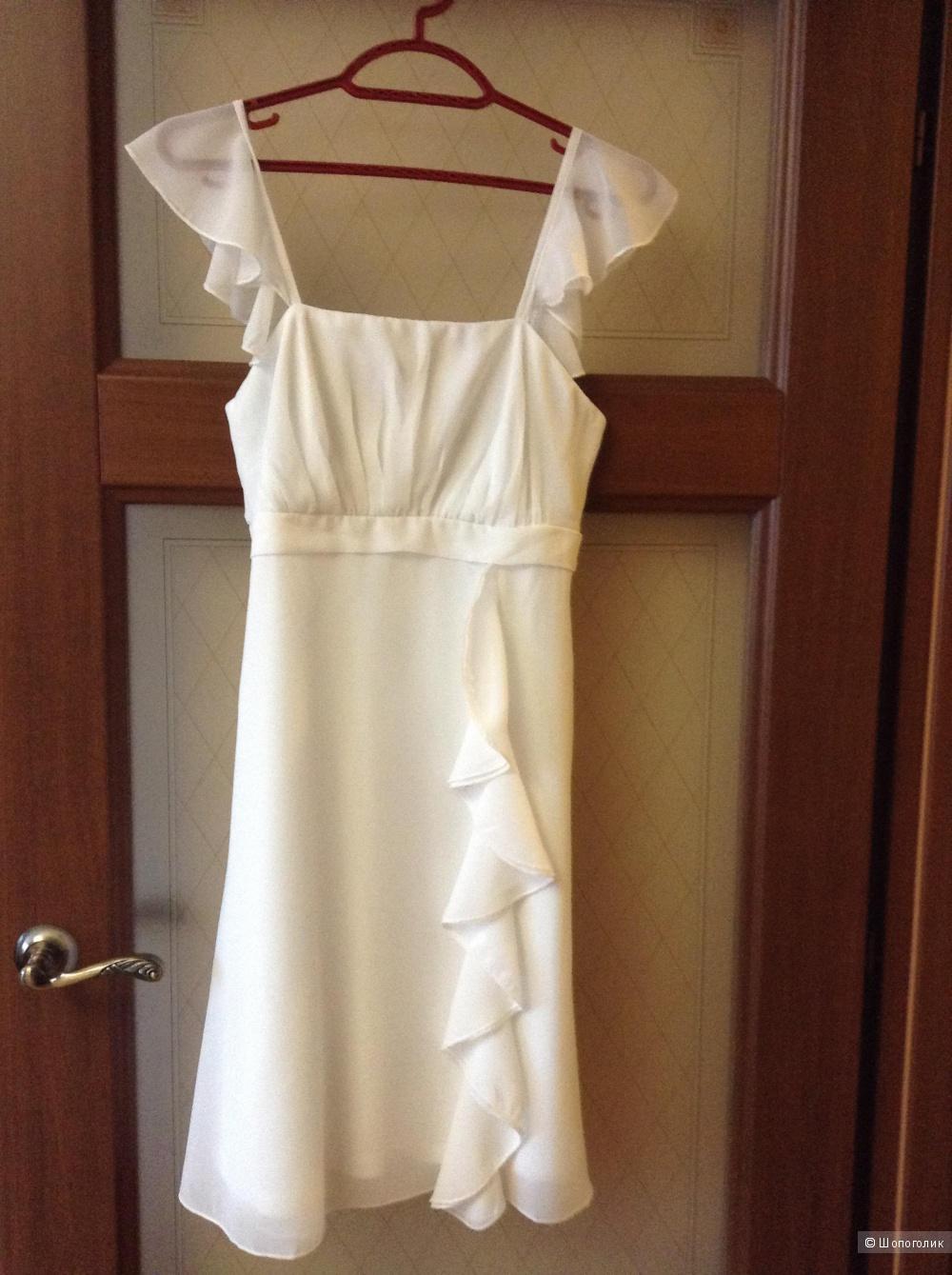 Платье Ever Pretty, размер S