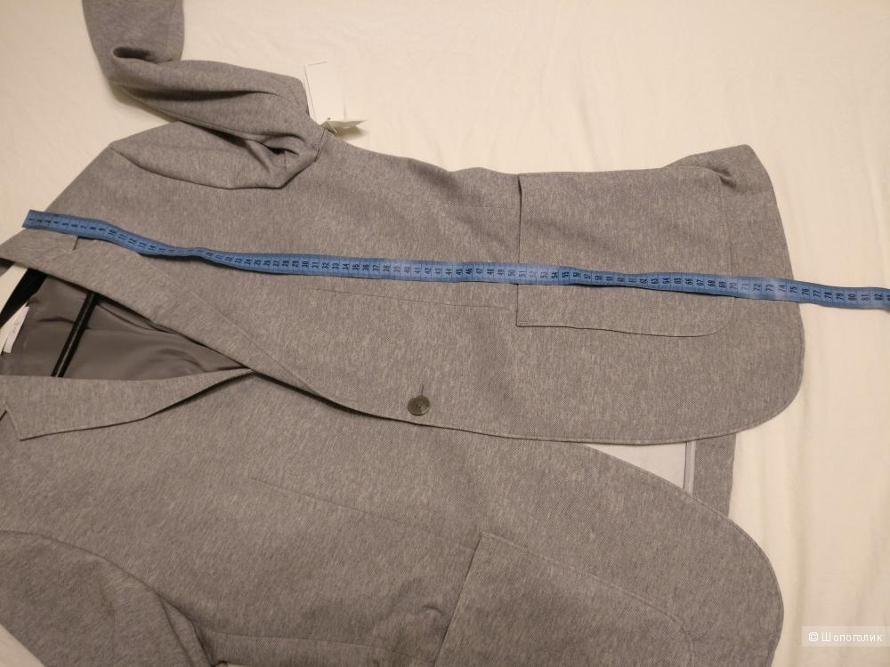 Пиджак, Сalvin Klein, размер M, (slim fit).