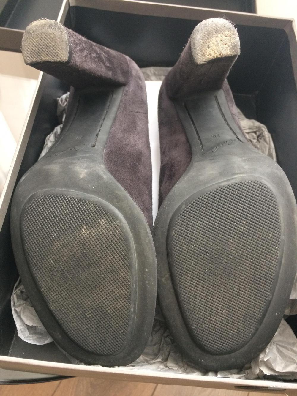 Туфли, Corsocomo, 38 р.