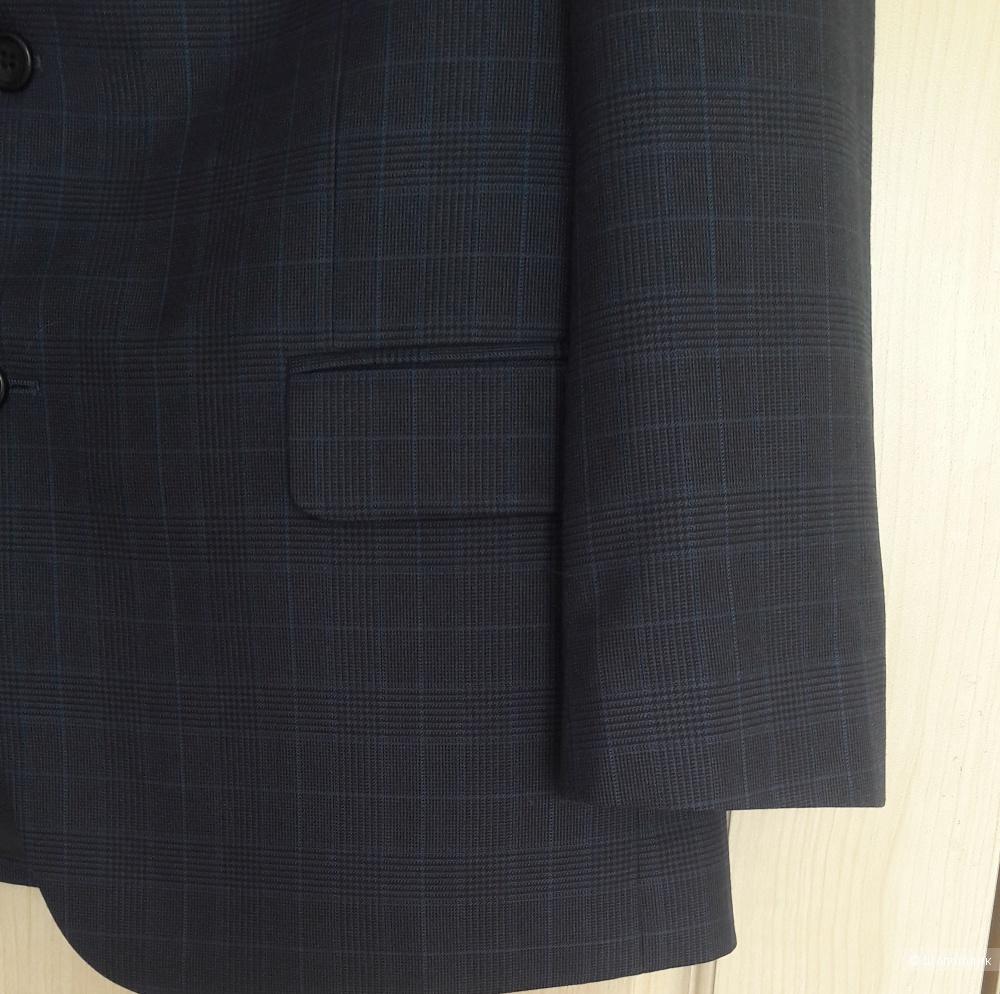 Пиджак Michael Kors, размер 54
