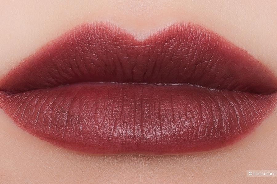 Shiseido Rouge Rouge Lipstick губная помада тон RD620.