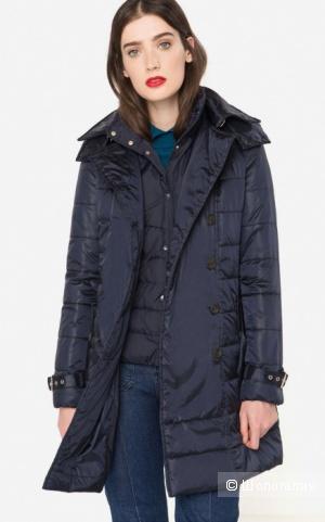 Двухслойная куртка Uterque, S (44)