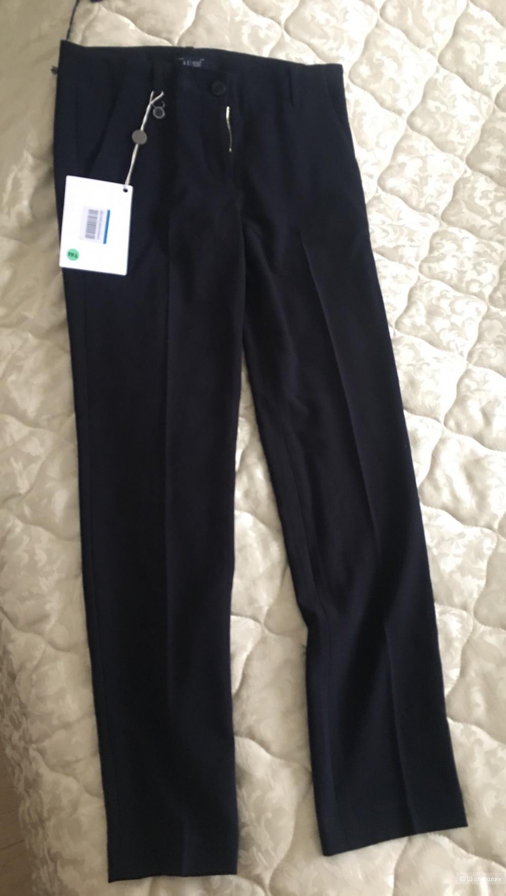 Брюки Armani Jeans, размер 42