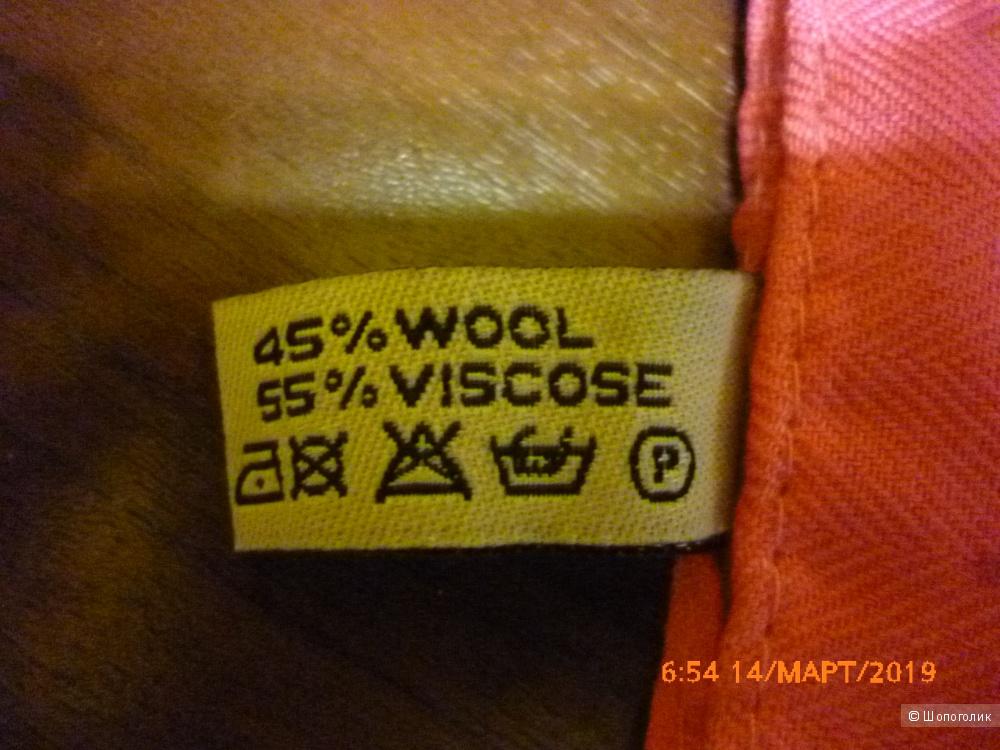 Платок Kenso, р-р105x105