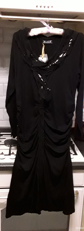 Платье Ricarda M. 46-48