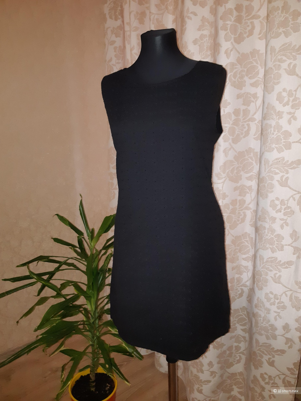Платье sure, размер 46/48+