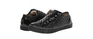 Кеды/ботинки UGG размер 9,5