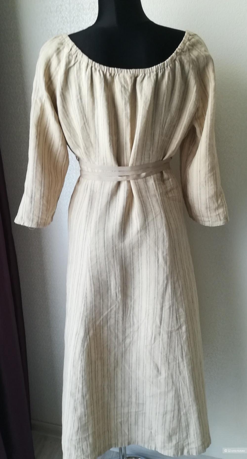 Платье noa noa, размер М/L
