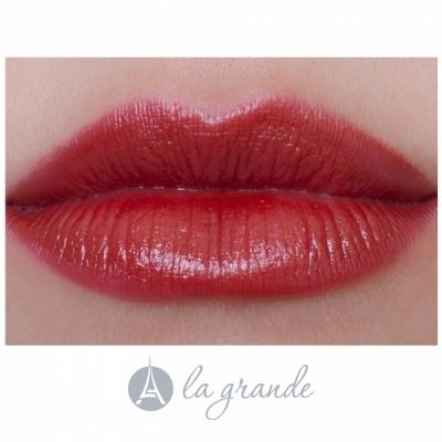 Shiseido Rouge Rouge Lipstick губная помада тон RD502.