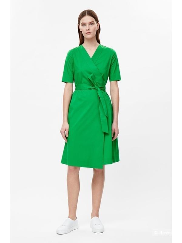 Платье cos размер S/M