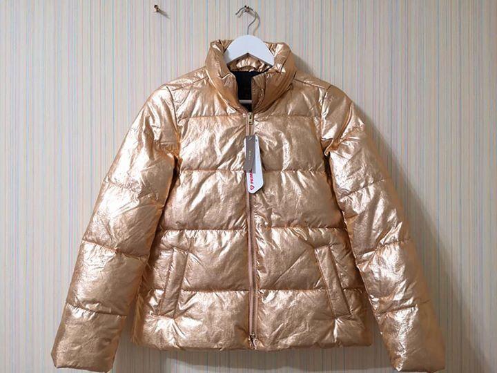 Куртка Jcrew, S
