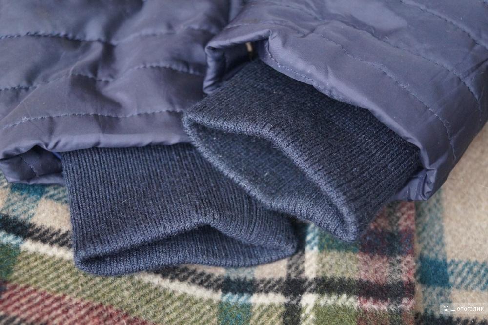 Пальто Ronnie Kay, размер 40.