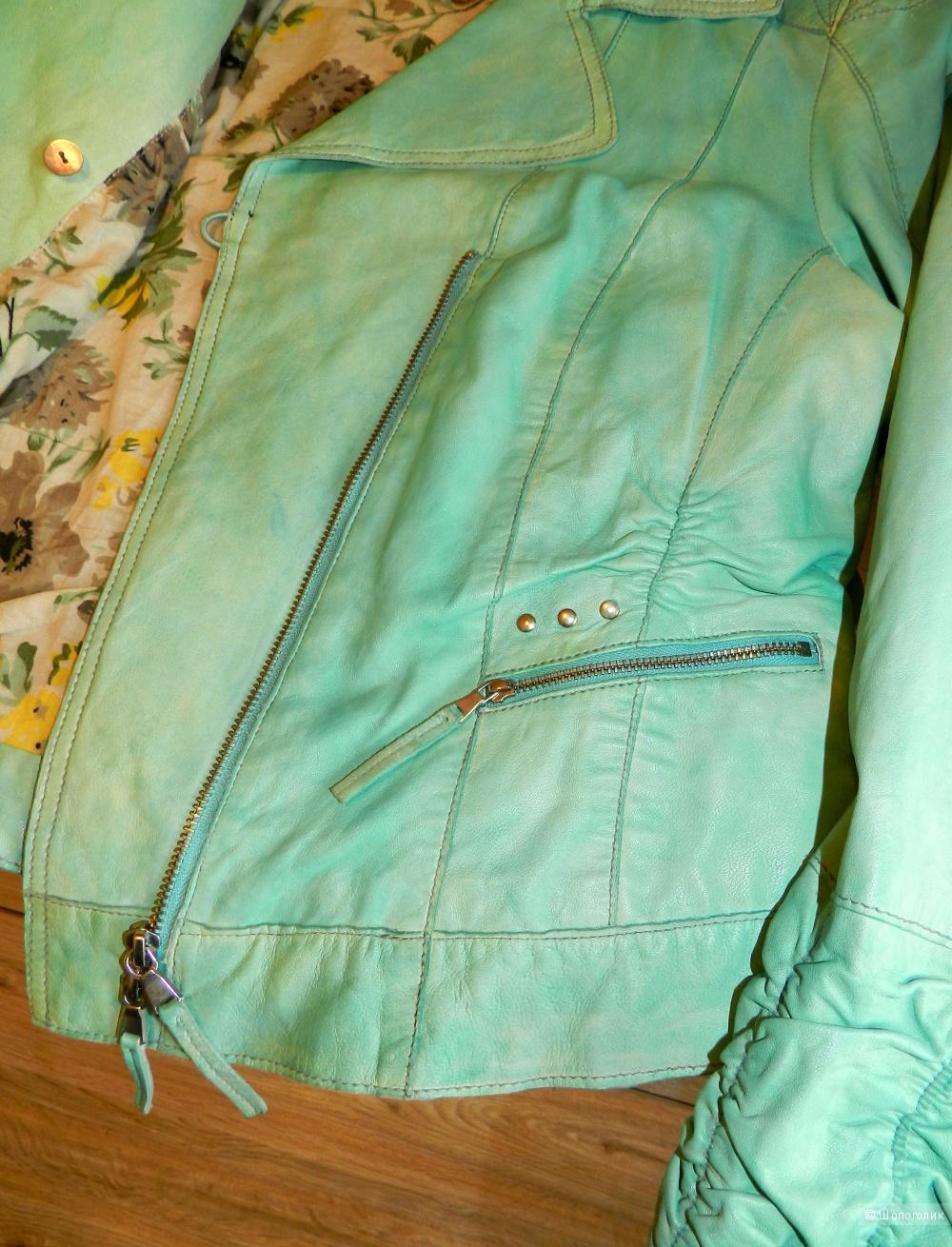 Куртка косуха BIBA 48-50