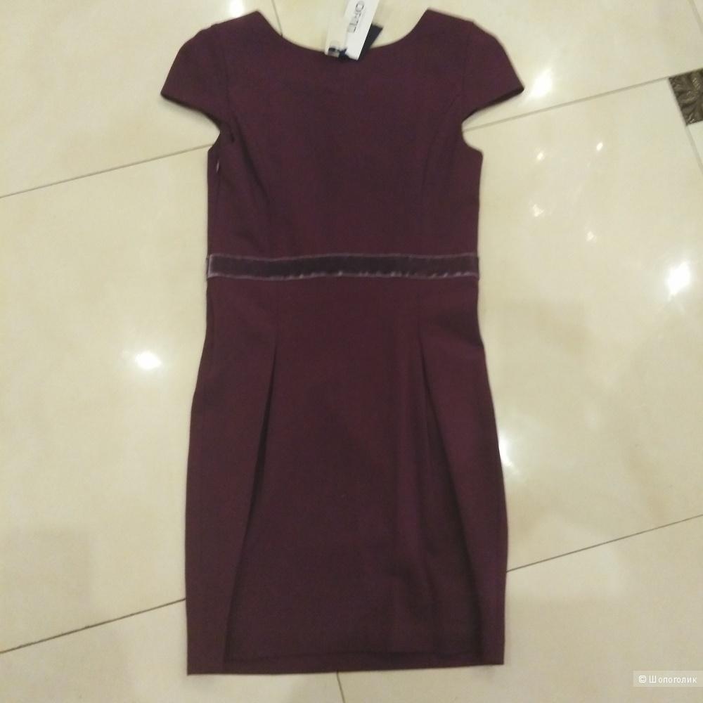 Платье Liu Jo 44 размер