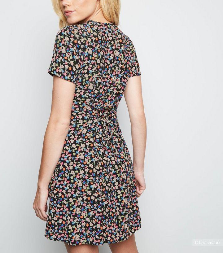 Платье New Look(L)