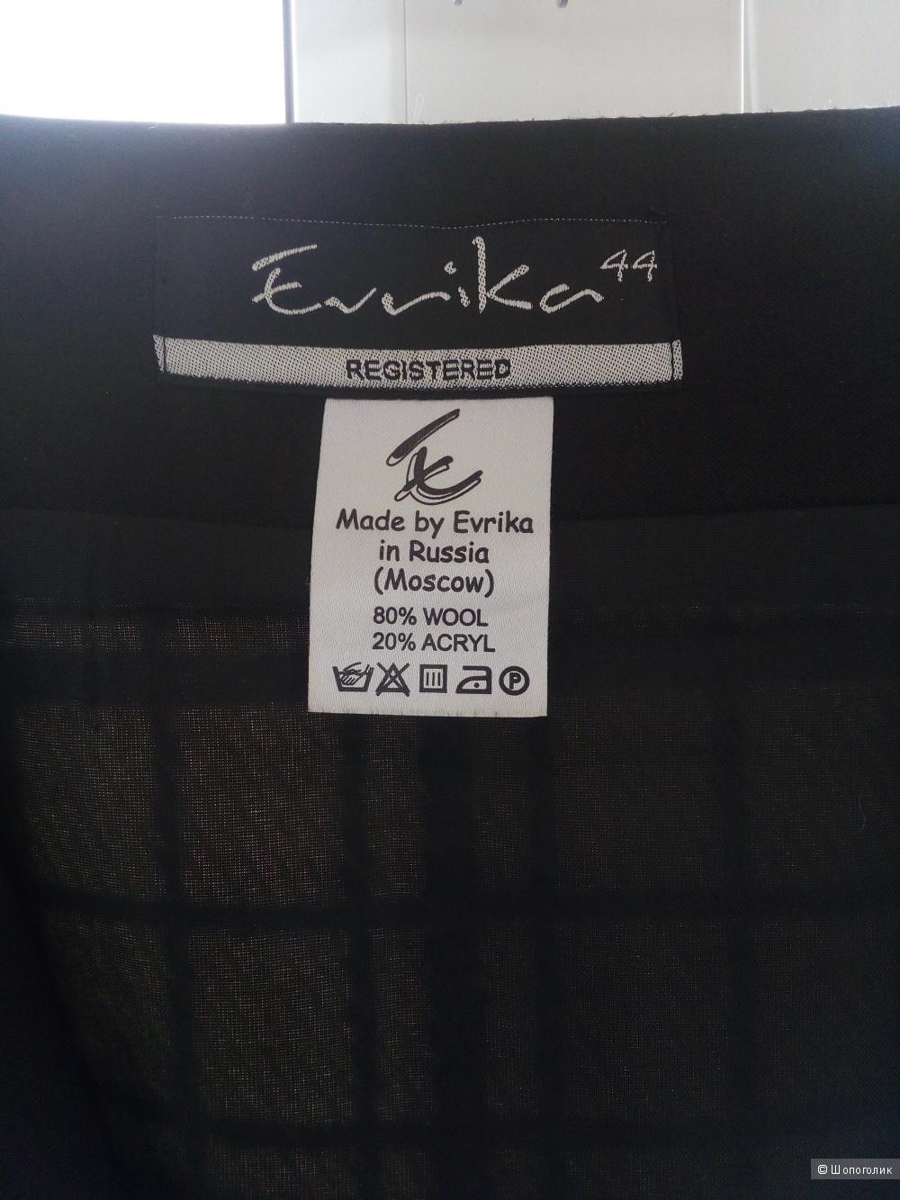 Юбка Evrika, 42-44 RUS