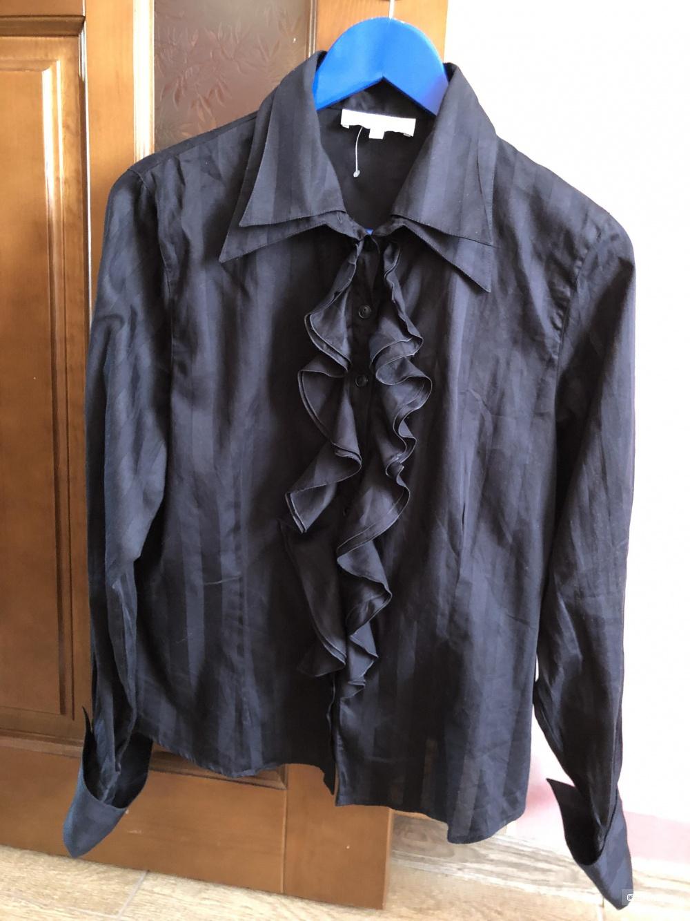 Рубашка, Anne Fontaine, 44 фр. (46-48 росс.)