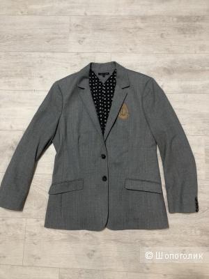 Пиджак Tommy Hilfiger размер 48/50