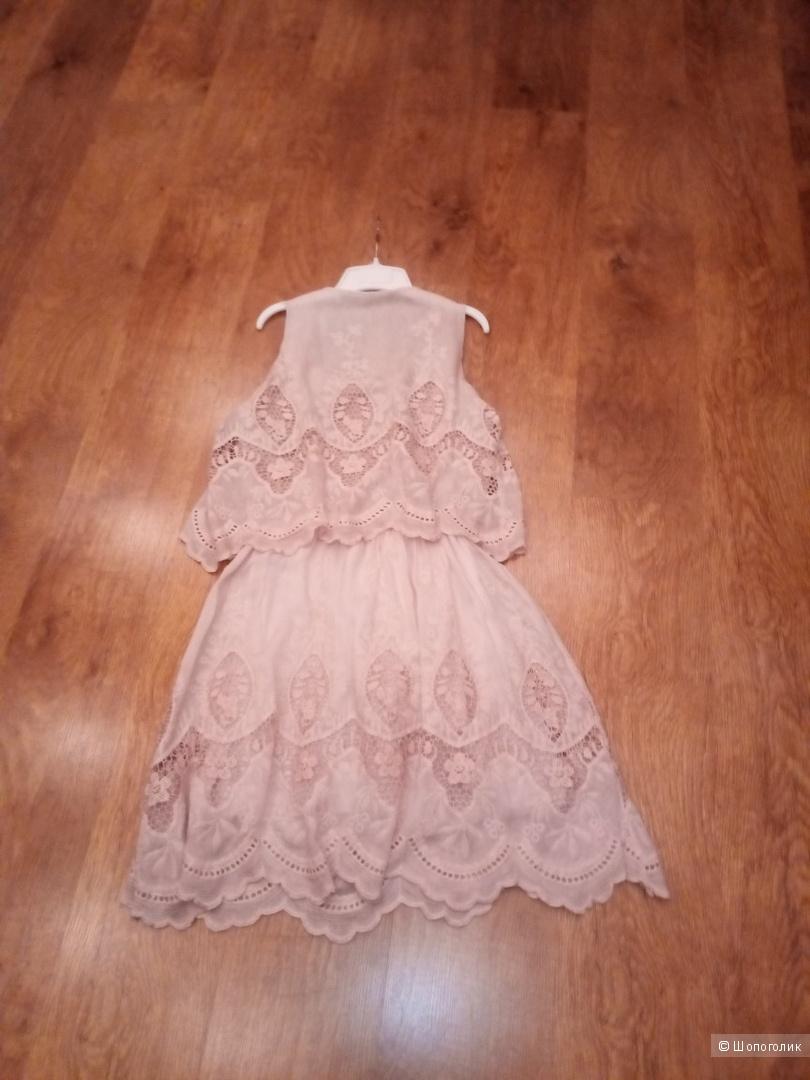 Платье Ambra р.48-50