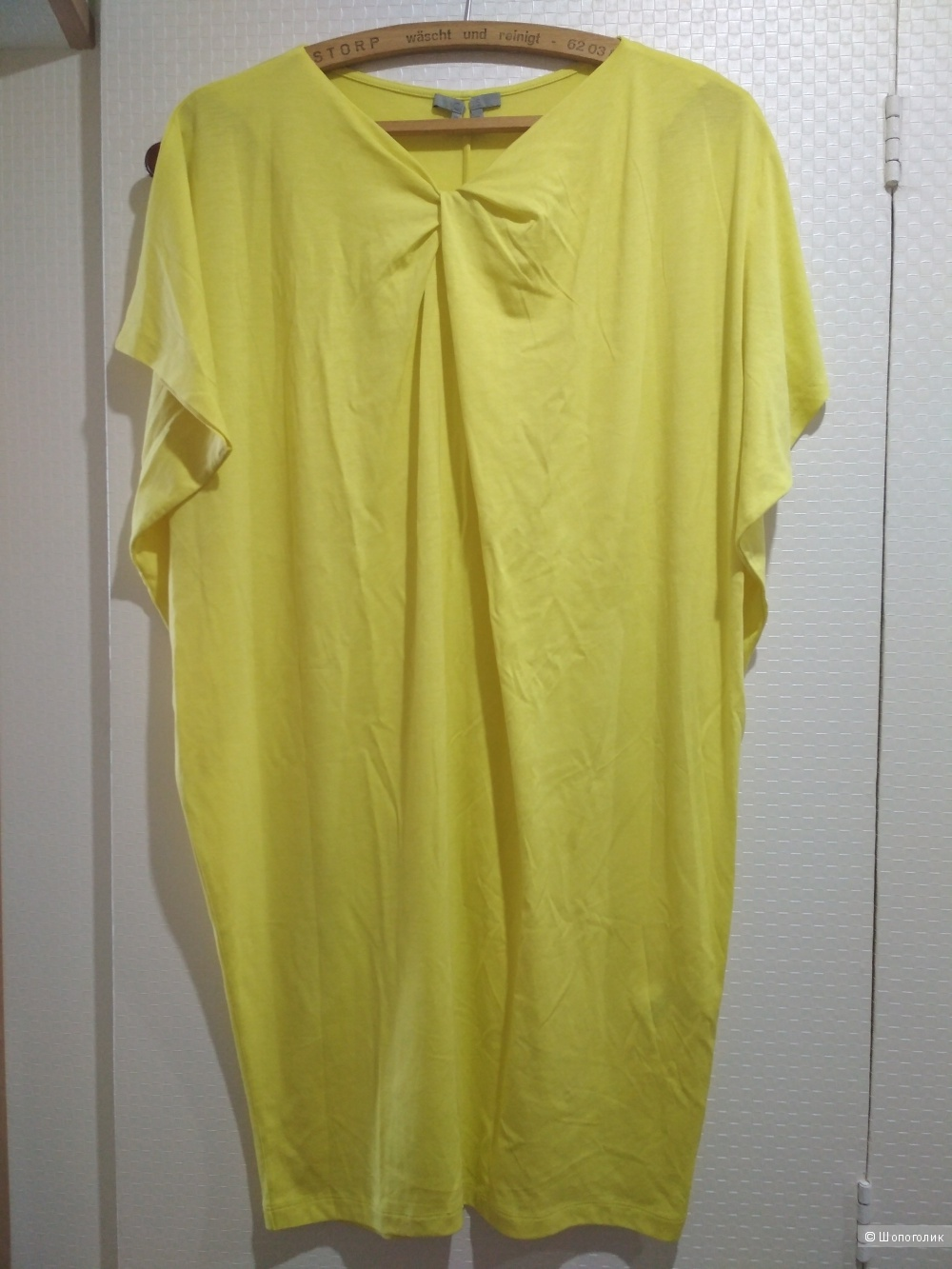 Платье cos размер S
