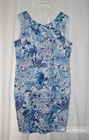 Платье Elena Miro разм 54-56 +-