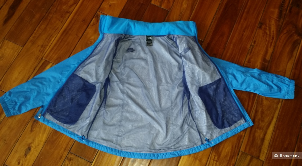 Куртка The North Face, М