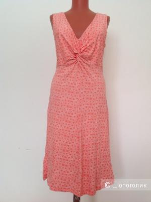 Платье Tom Tailor, размер 40, на 44-46-48
