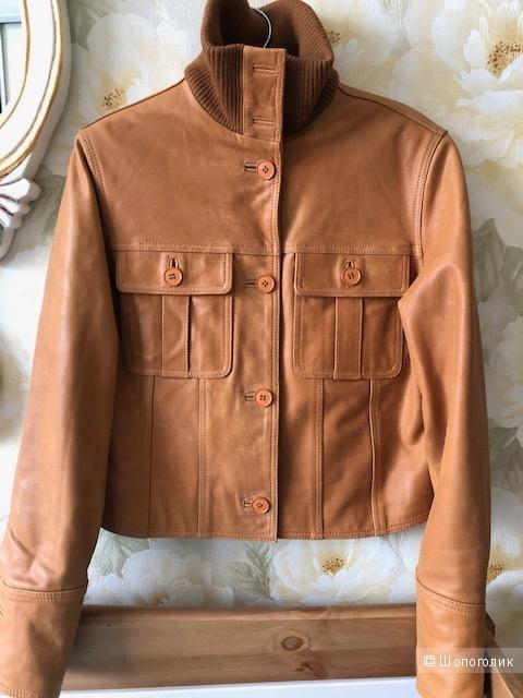 Куртка VDT VOLCANO, M