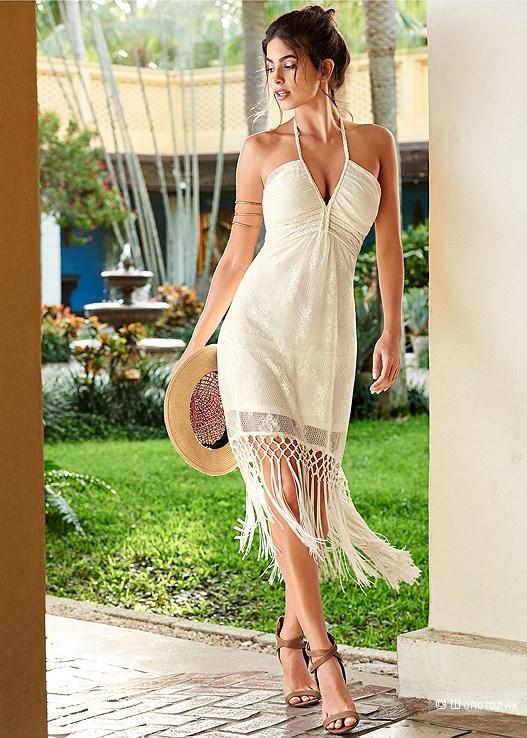 Платье Venus L