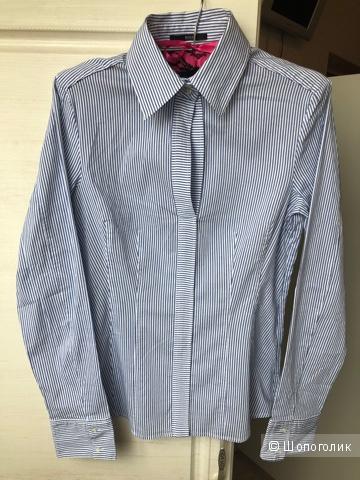 Рубашка, Hugo boss, размер 44