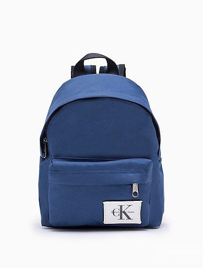 Рюкзак Calvin Klein размер средний