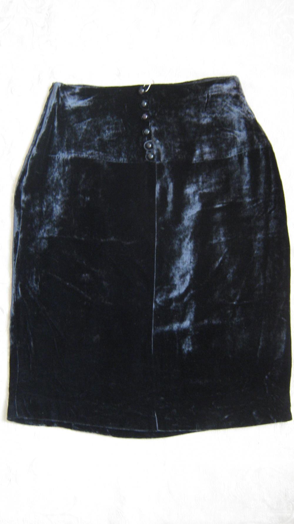 Юбка GUERRAL Испания 44 размер
