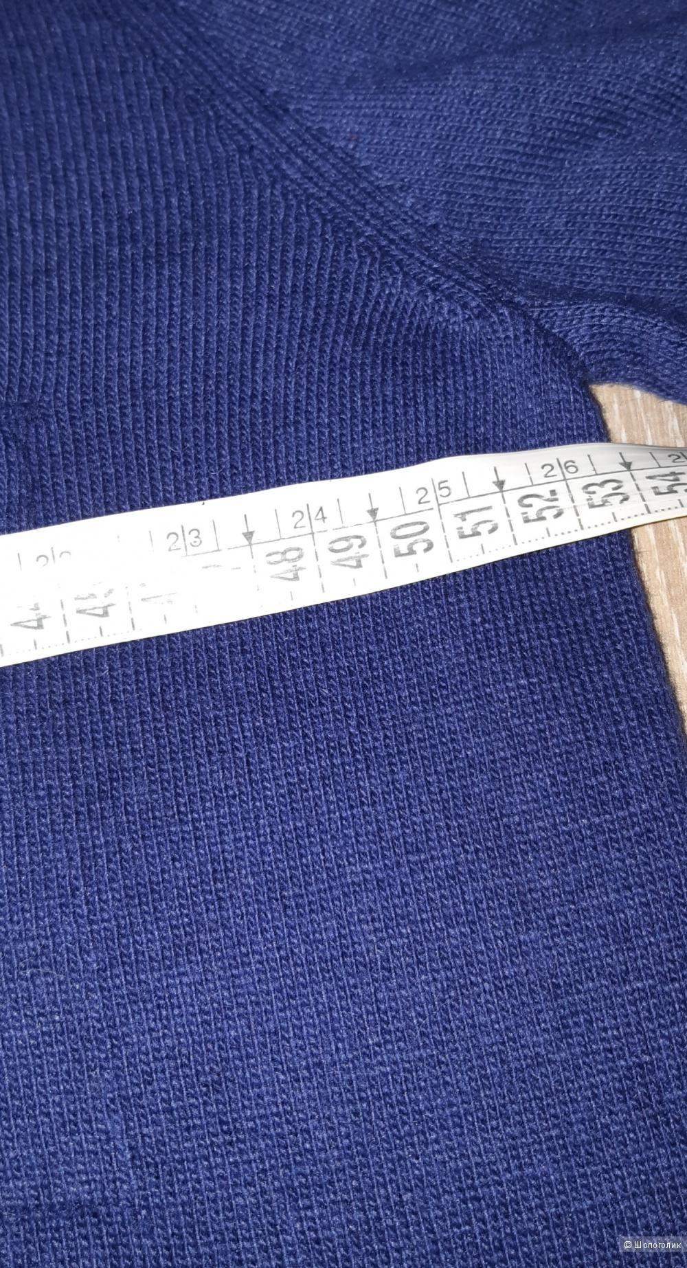 Пуловер benetton, размер l