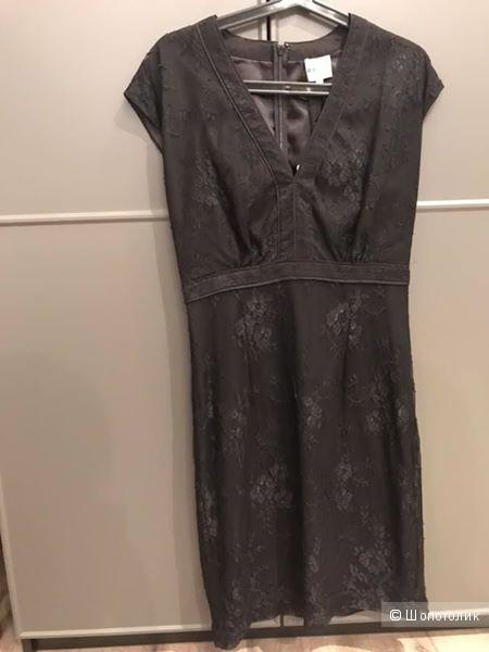 Новое платье REISS, размер M