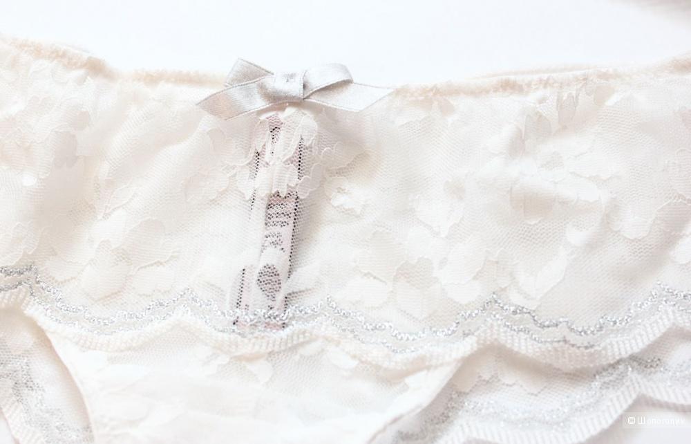 Комплект Victoria's Secret бралетт и трусики, размер S