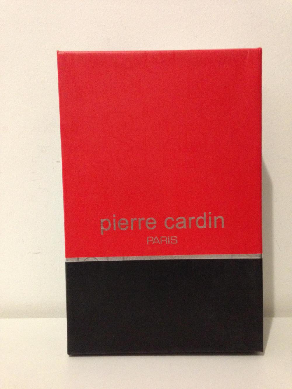 "Кроссовки "" Pierre Cardin "", 39 размер."