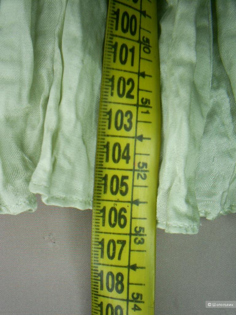 Платье от Fenn Wright Manson р 12 анг на 46 русс.