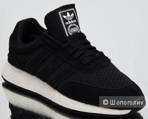 Кроссовки Adidas I-5923(размер 42)