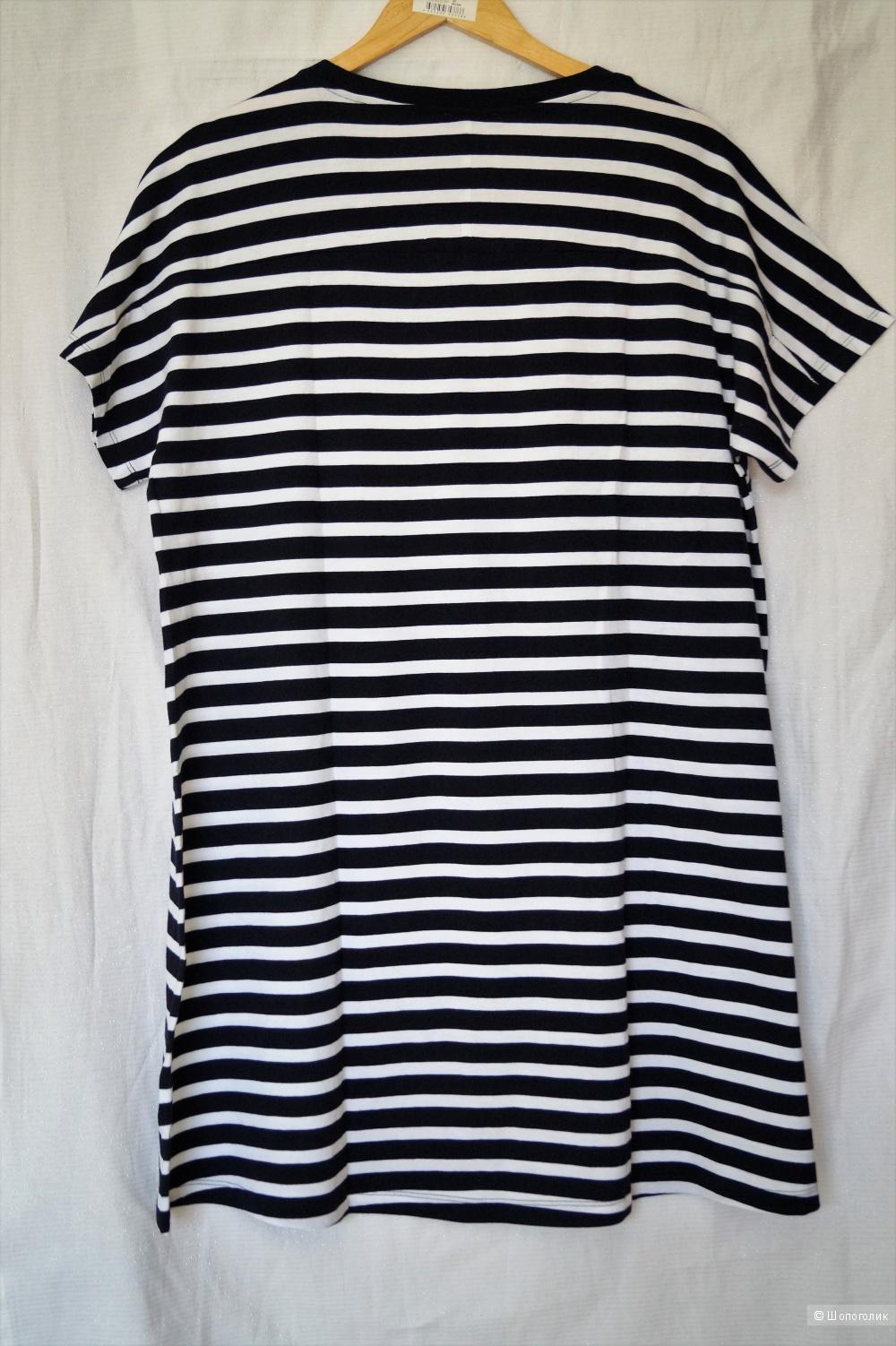 Платье cos , размер М