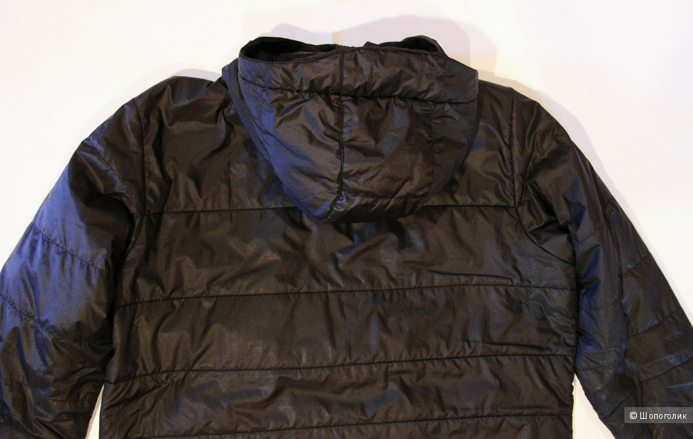 Мужская куртка Columbia размер 50-52(L)