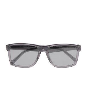 Солнцезащитные очки CALVIN KLEIN COLLECTION