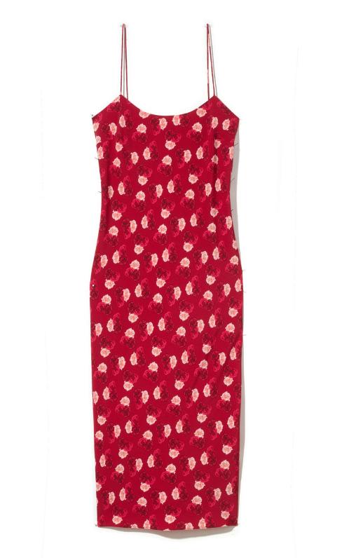 Платье Karl Lagerfeld Paris, размер 46-48