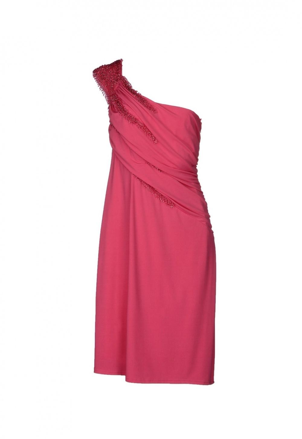 Платье CLIPS, размер 44 IT