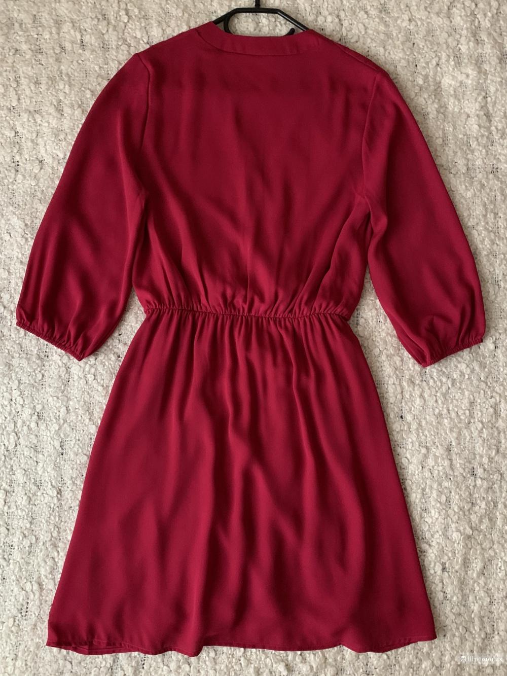 Платье «Brigitte Bailey», размер: 42