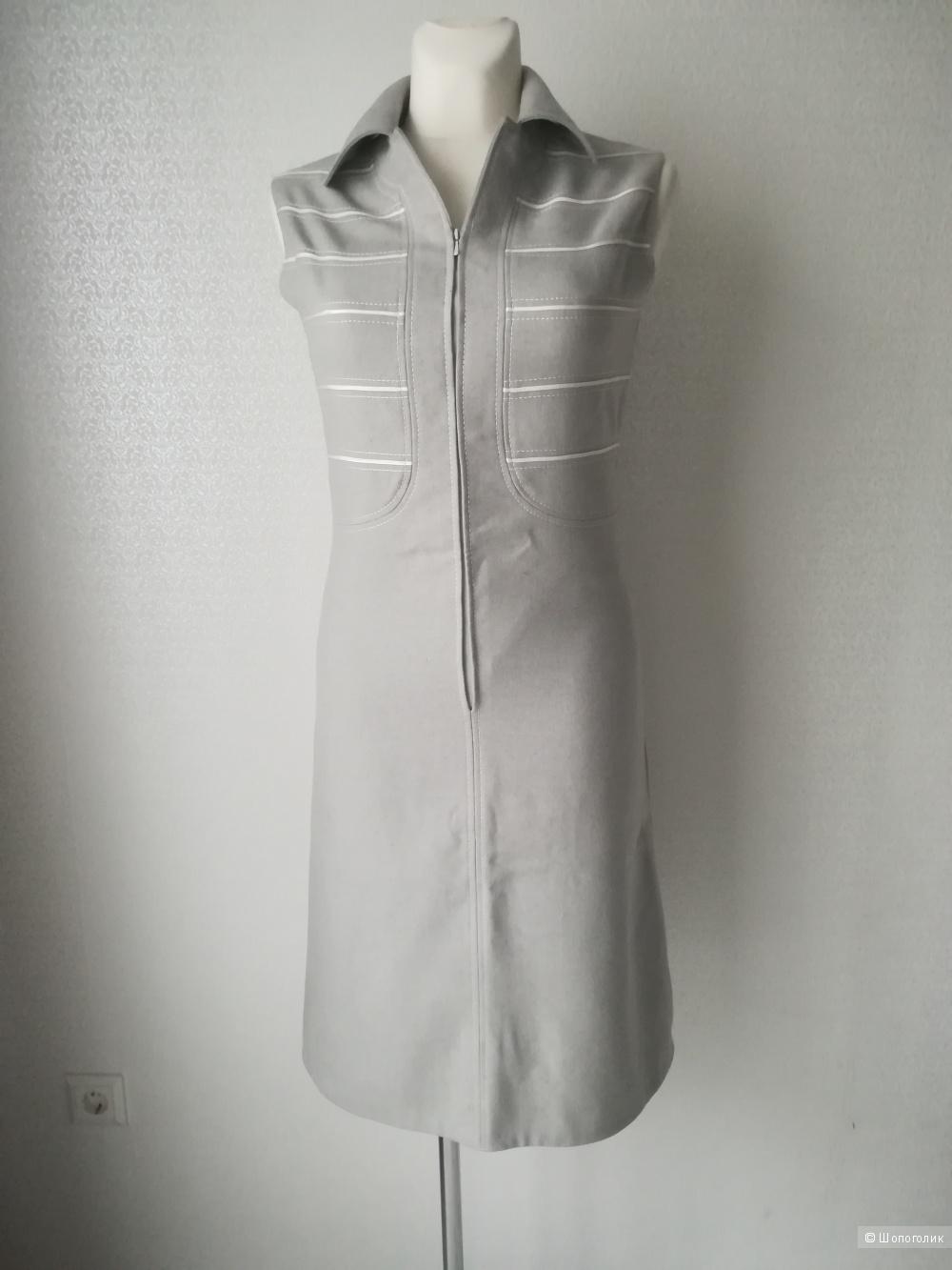 Платье Dieter Gerhard, размер 42-44