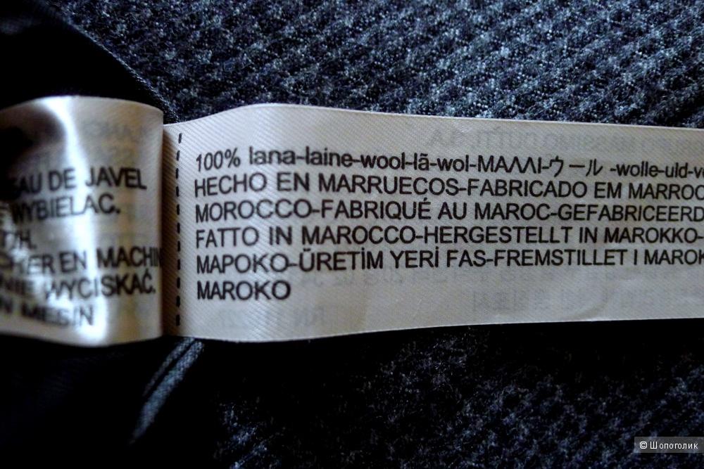 Брюки Massimo Dutti  размер 36