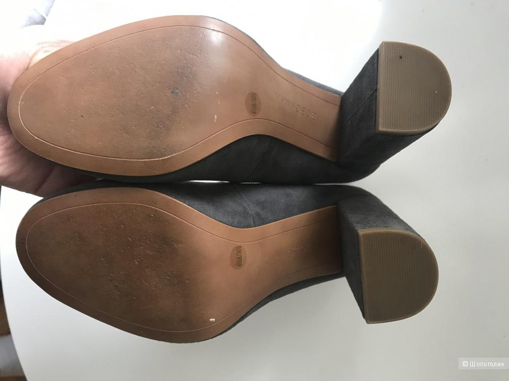 Туфли BCBGeneration на 36 размер