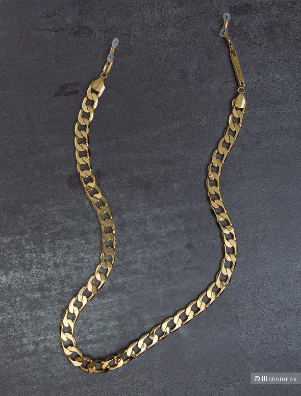 Цепочка для очков Frame Chain