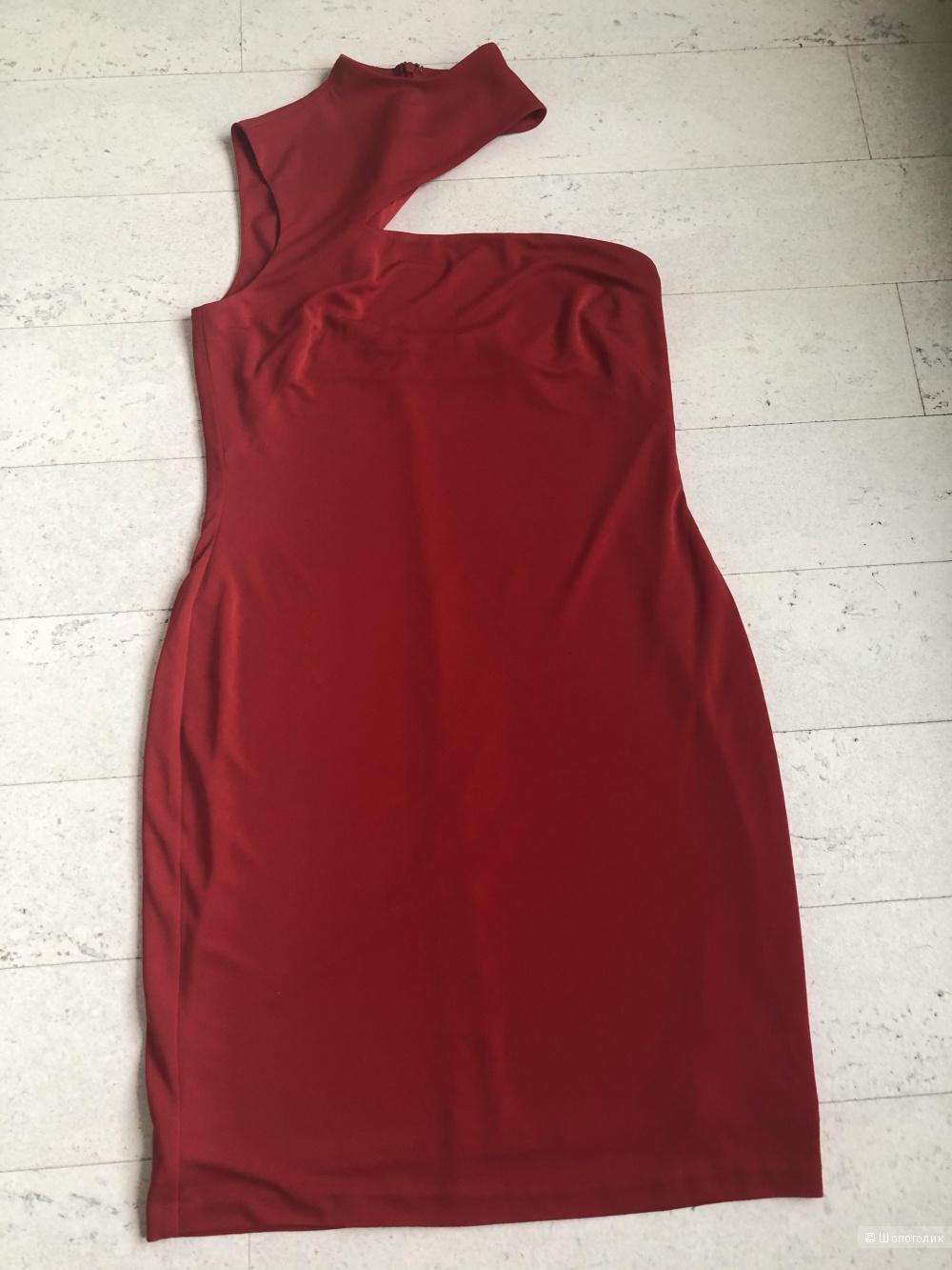 Платье Ralph Lauren, 12